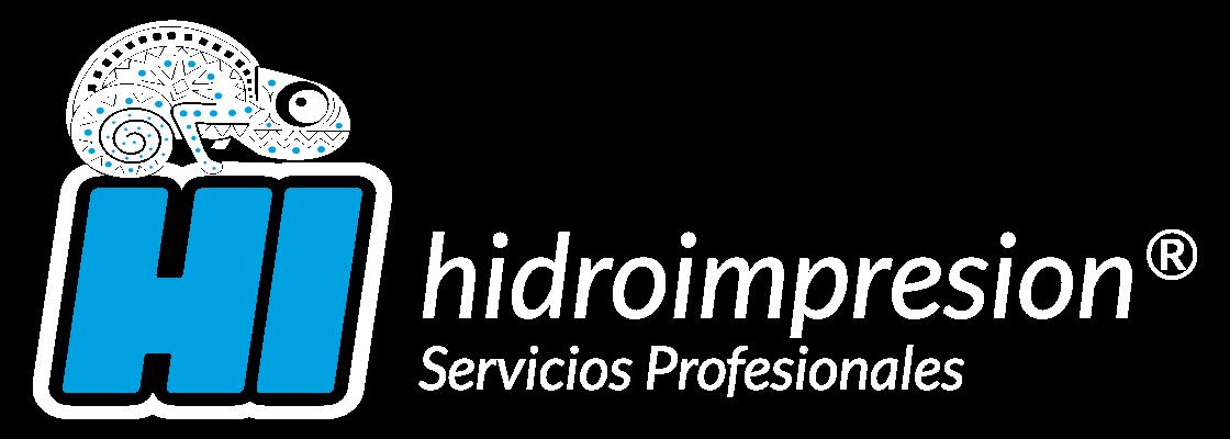 HI-logo-retina-1120x400px blanco