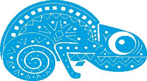 lagarto-icon