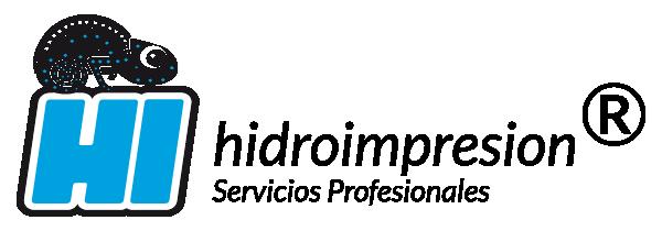 HI-R-Producto-oficial-600x210