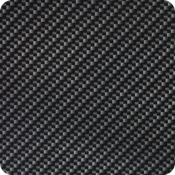 Film Carbono HIDRO400108 – 100