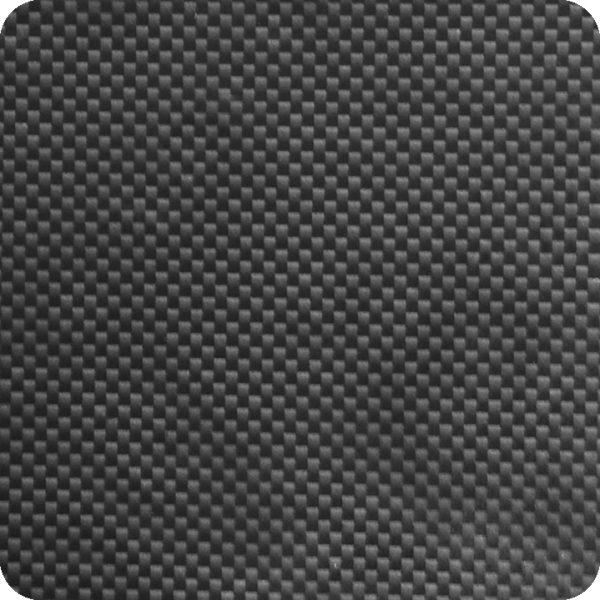 Film Carbono HIDRO400110 – 100
