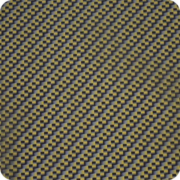 Film Carbono HIDRO400112 – 100