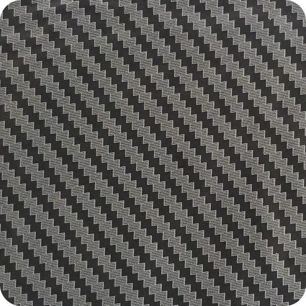 Film Carbono HIDRO400117 – 50