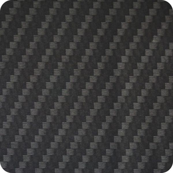Film Carbono HIDRO400123 – 50