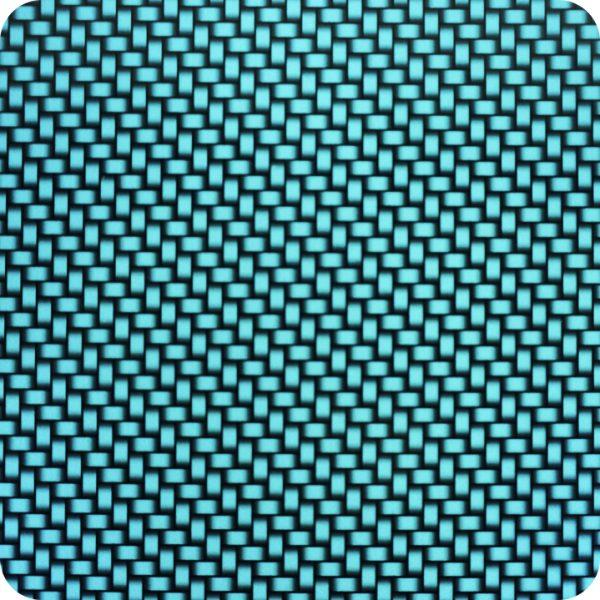 Film Carbono HIDRO400139 – 100