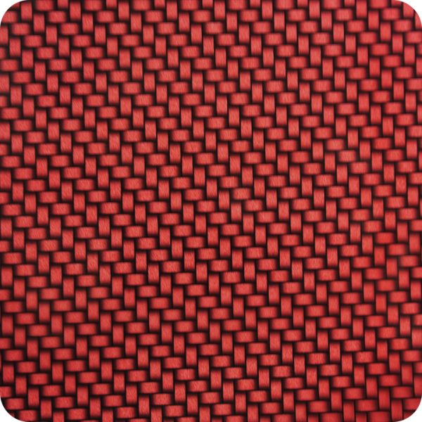 Film Carbono HIDRO400141 – 100