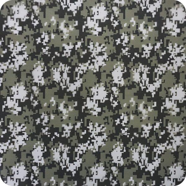 Film Camuflaje HIDRO500141 – 50