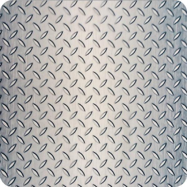 Film Metal HIDRO600100 – 100