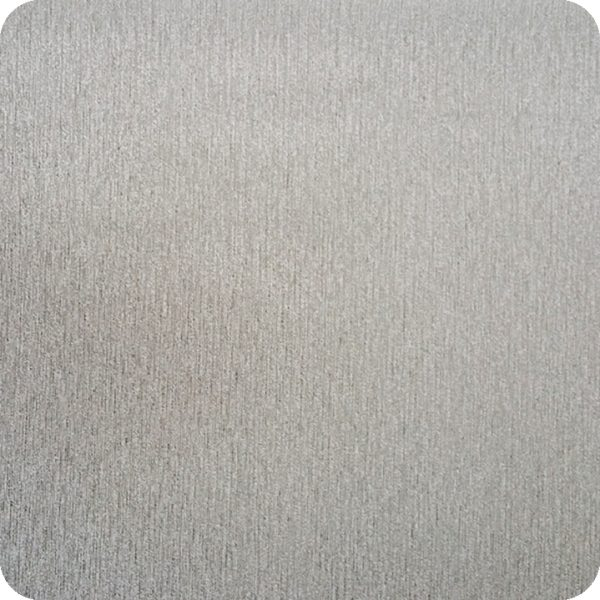 Film Metal HIDRO600102 – 100