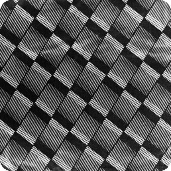Film Metal HIDRO600106 – 50