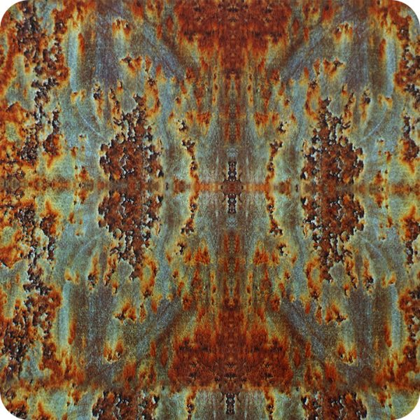Film Metal HIDRO600115 – 50