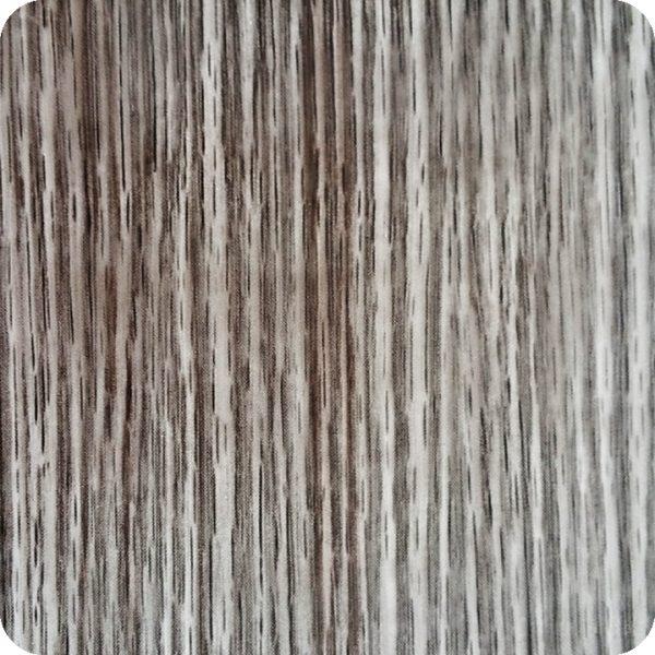 Film Madera HIDRO800101 – 100